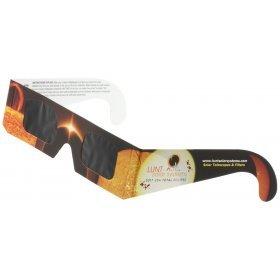 Очки для наблюдения Солнца LUNT Eclipse модель 75614 от LUNT Solar Systems