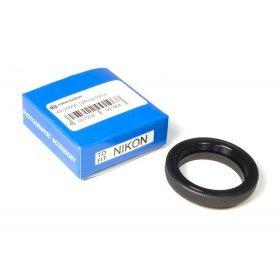 Т-кольцо Bresser для камер Nikon M42