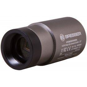 Камера цифровая Bresser Full HD с автогидом, 1,25 модель 72321 от Bresser