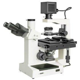Микроскоп Bresser Science IVM-401 модель 62565 от Bresser