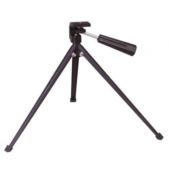 Штатив настольный Bresser 240 мм модель 69821 от Bresser