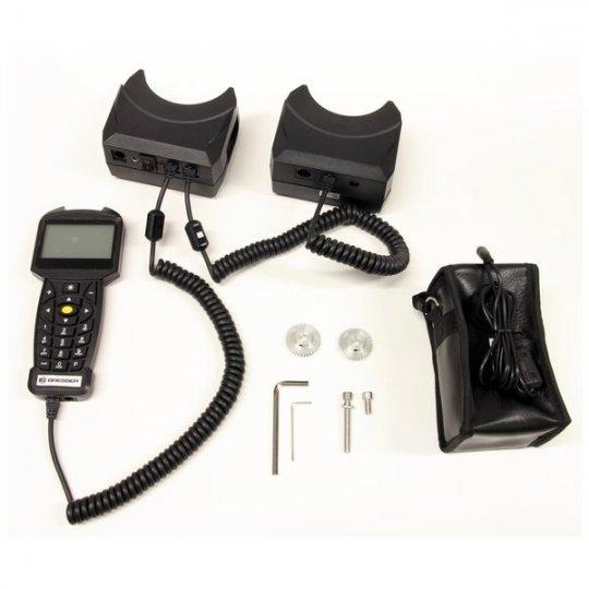 Система автонаведения Bresser StarTracker для монтировок EXOS-2/EQ5 модель 67538 от Bresser