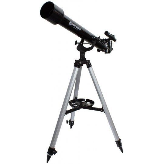 Телескоп Bresser Arcturus 60/700 AZ модель 17803 от Bresser