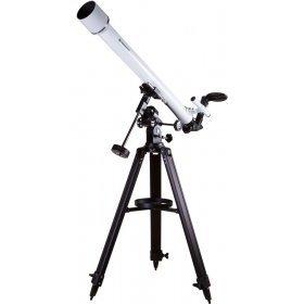Телескоп Bresser Classic 60/900 EQ модель 72335 от Bresser
