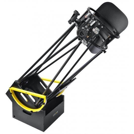 Телескоп Bresser Explore Scientific Ultra Light Dob 12 модель 68827 от Explore Scientific
