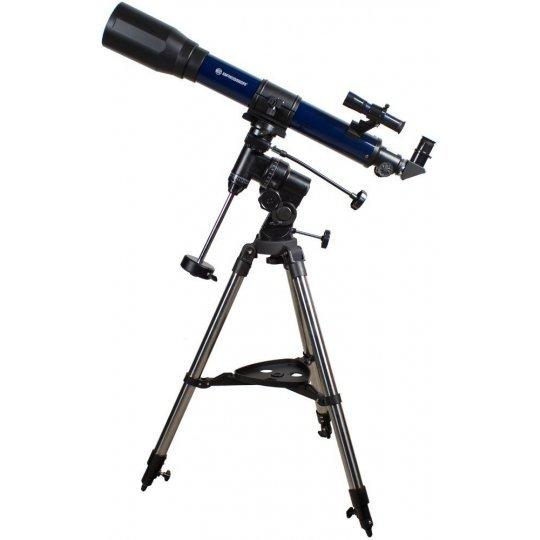 Телескоп Bresser Jupiter 70/700 EQ модель 30882 от Bresser