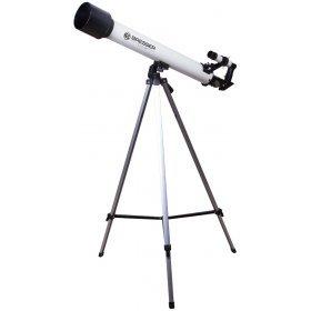 Телескоп Bresser Lunar 60/700 AZ модель 27831 от Bresser