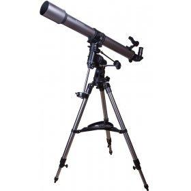 Телескоп Bresser Lyra 70/900 EQ-SKY модель 17806 от Bresser
