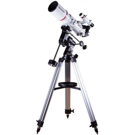 Телескоп Bresser Messier 90/500 EQ3 модель 71115 от Bresser