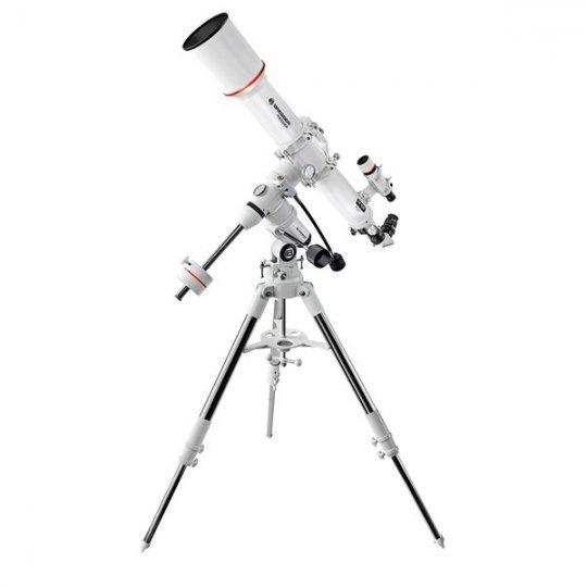 Телескоп Bresser Messier AR-102/1000 EXOS-1/EQ4 модель 28691 от Bresser