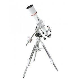 Телескоп Bresser Messier AR-102/1000 EXOS-2/EQ5 модель 34758 от Bresser