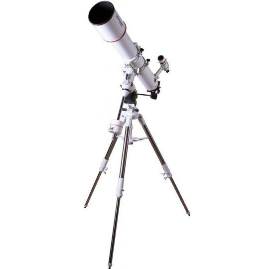 Телескоп Bresser Messier AR-127L/1200 EXOS-2/EQ5 модель 64643 от Bresser