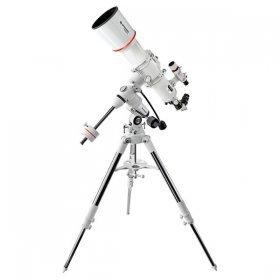 Телескоп Bresser Messier AR-127S/635 EXOS-1/EQ4 модель 28689 от Bresser