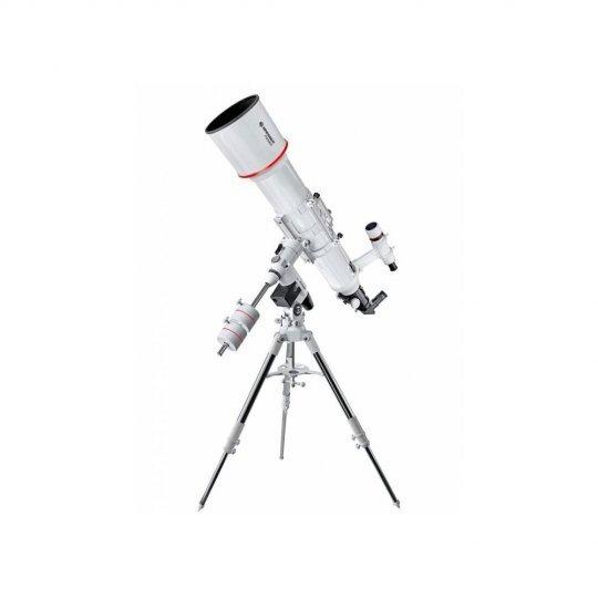 Телескоп Bresser Messier AR-152L/1200 EXOS-2/EQ5 модель 64644 от Bresser