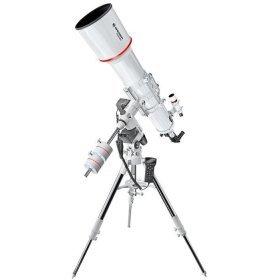 Телескоп Bresser Messier AR-152L/1200 EXOS-2/GOTO модель 69826 от Bresser