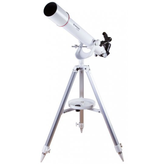Телескоп Bresser Messier AR-70/700 AZ модель 72334 от Bresser