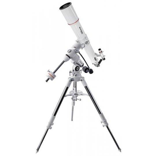 Телескоп Bresser Messier AR-90/900 EXOS-1/EQ4 модель 28682 от Bresser
