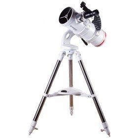 Телескоп Bresser Messier NANO NT-114/500 AZ модель 72333 от Bresser