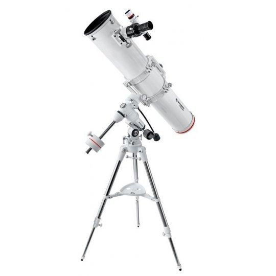 Телескоп Bresser Messier NT-130/1000 EXOS-1/EQ4 модель 64642 от Bresser