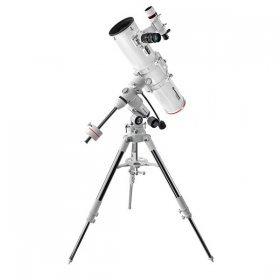 Телескоп Bresser Messier NT-150S/750 EXOS-1/EQ4 модель 28686 от Bresser