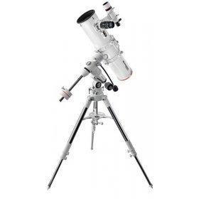 Телескоп Bresser Messier NT-150S/750 EXOS-2/EQ5 модель 34759 от Bresser