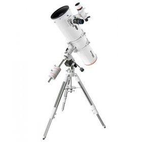 Телескоп Bresser Messier NT-203/1000 EXOS-2/EQ5 модель 34757 от Bresser