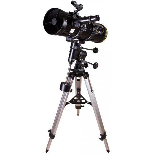 Телескоп Bresser National Geographic 130/650 EQ модель 69377 от Bresser