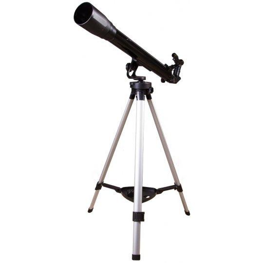 Телескоп Bresser National Geographic 60/800 AZ модель 69379 от Bresser