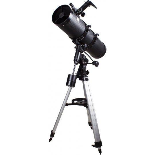 Телескоп Bresser Pollux 150/1400 EQ3 модель 26054 от Bresser