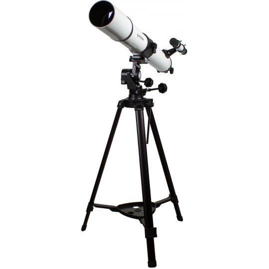 Телескоп Bresser Taurus 90/900 NG модель 24474 от Bresser