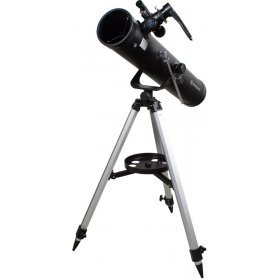 Телескоп Bresser Venus 76/700 AZ модель 17802 от Bresser