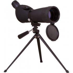 Зрительная труба Bresser National Geographic 20-60x60 модель 60196 от Bresser