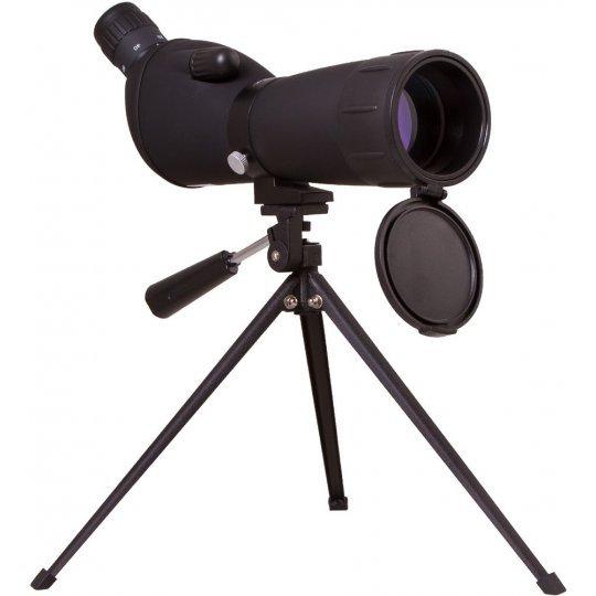 Зрительная труба Bresser National Geographic 20-60x60 модель 60196