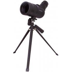 Зрительная труба Bresser Spektar 9-27x50 модель 26729 от Bresser
