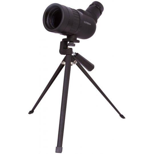 Зрительная труба Bresser Spektar 9-27x50 модель 26729