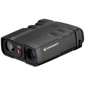 Бинокль ночного видения Bresser NightSpyDIGI Pro FHD 3,6x, цифровой модель 78464 от Bresser