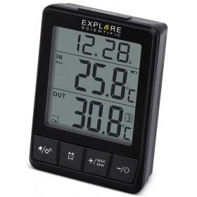 Термометр Explore Scientific модель 78468 от Explore Scientific