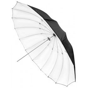 Фотозонт Bresser SM-14 Jumbo 150 см, черно-белый модель 78591 от Bresser