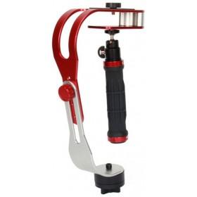 Стабилизатор камеры ручной Bresser BR-HST02 с противовесами модель 78595 от Bresser