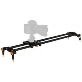Слайдер Bresser для камеры 80 см, карбоновый