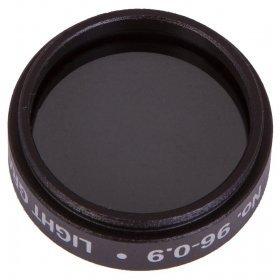 """Лунный фильтр нейтральной плотности Sky-Watcher № 96 1,25"""" модель 67859 от Sky-Watcher"""