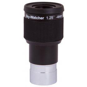 "Окуляр Sky-Watcher UWA 58° 4 мм, 1,25"" модель 67873 от Sky-Watcher"