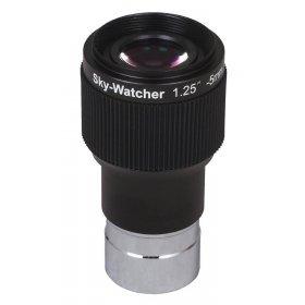 "Окуляр Sky-Watcher UWA 58° 5 мм, 1,25"" модель 67874 от Sky-Watcher"