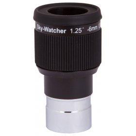 "Окуляр Sky-Watcher UWA 58° 6 мм, 1,25"" модель 67875 от Sky-Watcher"