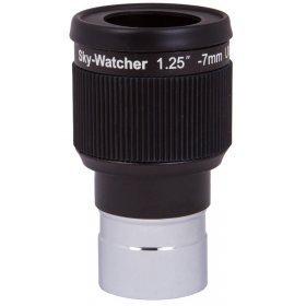 Окуляр Sky-Watcher UWA 58° 7 мм, 1,25 модель 68783 от Sky-Watcher