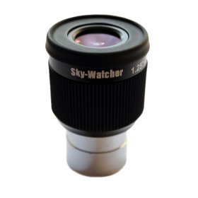 "Окуляр Sky-Watcher UWA 58° 8 мм, 1,25"" модель 67876 от Sky-Watcher"