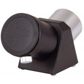 Призма оборачивающая Sky-Watcher 45° 1,25 модель 67871 от Sky-Watcher