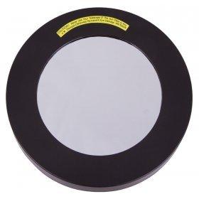 Солнечный фильтр Sky-Watcher для MAK 127 мм модель 67883 от Sky-Watcher