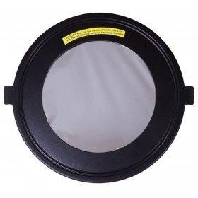 Солнечный фильтр Sky-Watcher для MAK 150 мм модель 72556 от Sky-Watcher