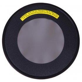 Солнечный фильтр Sky-Watcher для рефракторов 102 мм модель 72663 от Sky-Watcher